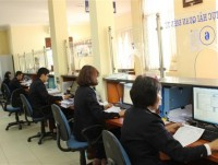 vietnam customs issues regulation about inspection and internal control of customs procedures