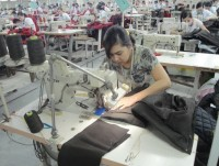 textiles products exceed the import quota in eaeu